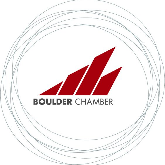 Chamber logo_grey lettering copy